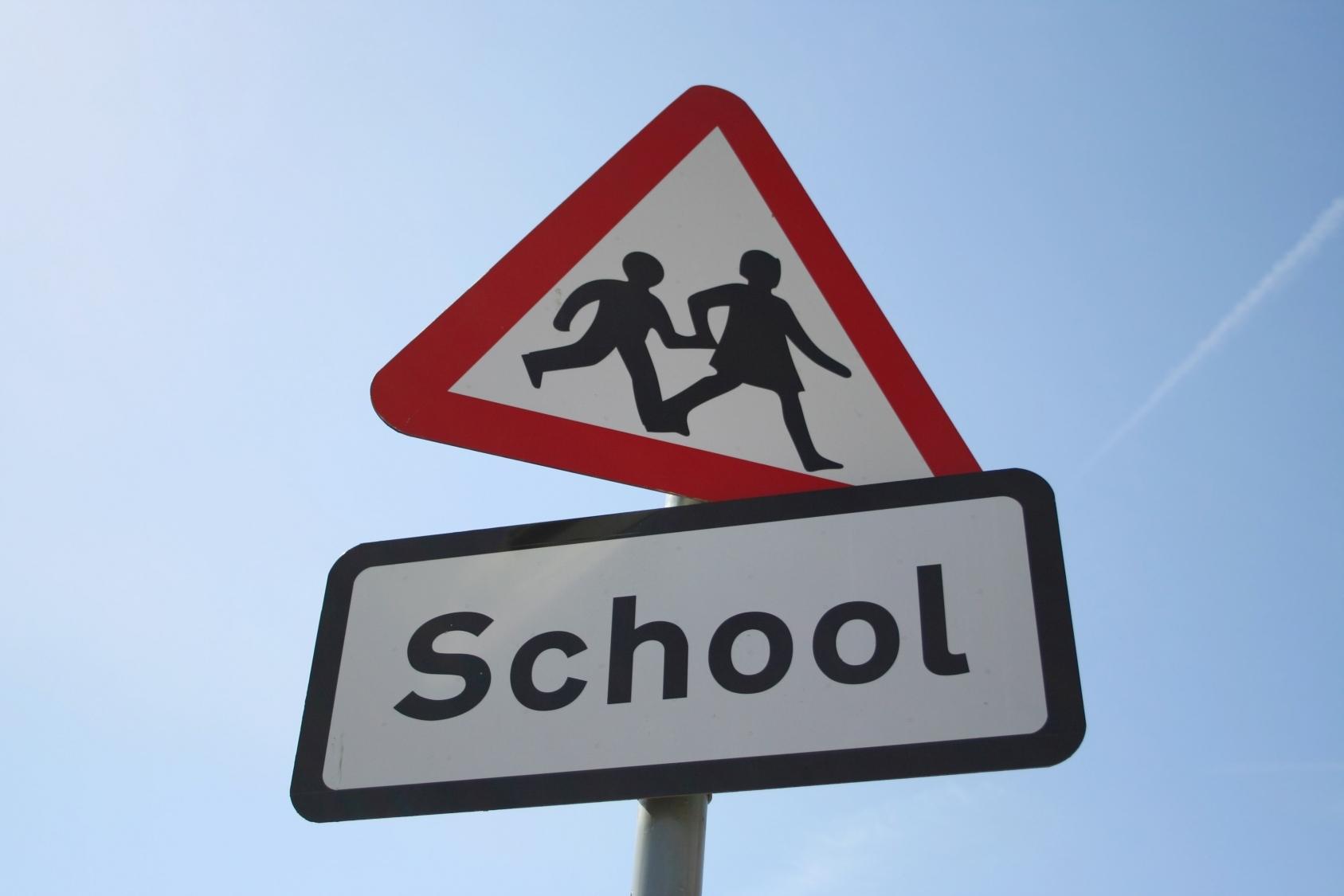 5-top-international-schools-in-lagos-state