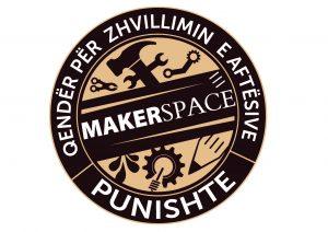 makerspace-logo-kavaja