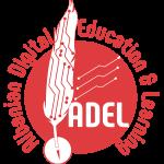 adel-logo-png