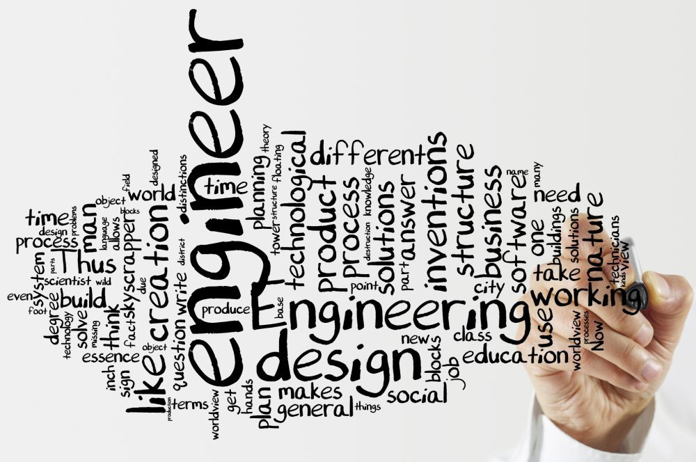 engineering-images-3-e1468344835688
