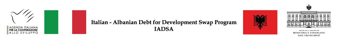 IADSA